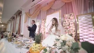 Ведущий свадеб и событий Макс Фролов. Организация праздников и мероприятий в Крыму