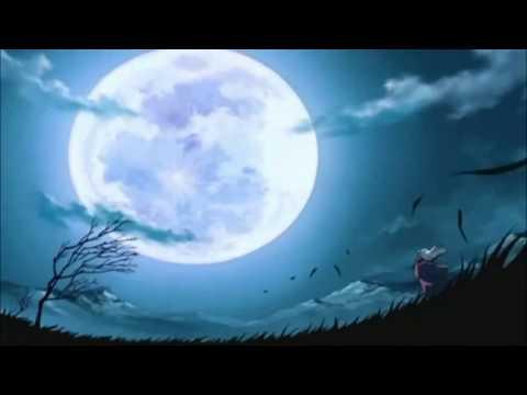 InuYasha - Ending 7 (Full)