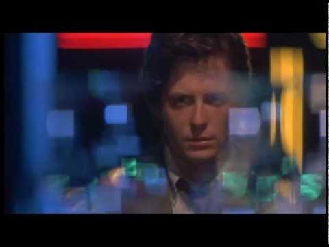 Bright Lights, Big City Trailer