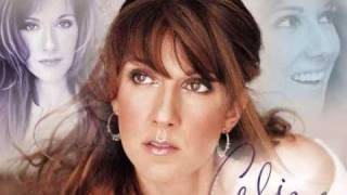 Celine Dion - Have You Ever Been In Love lyrics