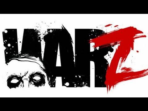 WarZ | Intro