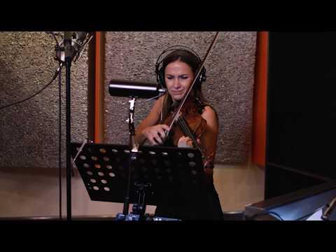 panfili&friends-live-in-studio---el-diablo-suelto-con-pajarillo---heraclio-fernandez