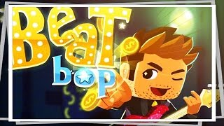 beat bop pop star clicker by fliptus gameplay iphone ipad ipod touch android full hd