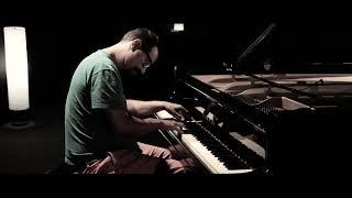 Rafael Martini - Sono