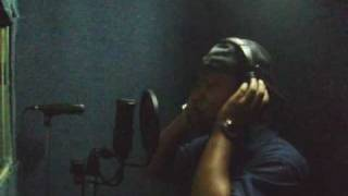 RUFF DAD,.GUERRA AL INFORMER.,Capturado en video paranoid riddim.wmv