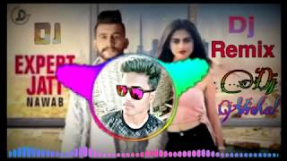 Dj Remix Kar Diya Follow Gaddiyan|Expert Jaat Dj Song|Dj Vishal Gupta|8d Remix|Vishal Gupta Presents