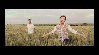 Айрат Сафин & DJ Радик - Ике йорэк (КЛИП)