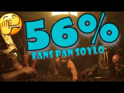 SOYLO STAR WARS FAN BACKLASH ENGULFS ROTTEN TOMATOES!! Week of Premiere PANIC!