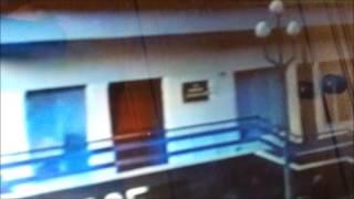 Жмеринка-репортажи с места событий ч.2