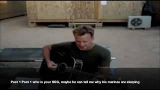EAS Song - Tyler Jay (lyrics)