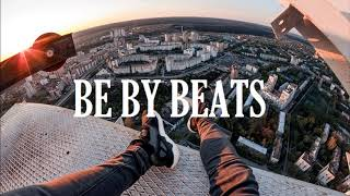 Dava - XXX (ThunderFlex & SFB Project Remix)/BE BY BEATS