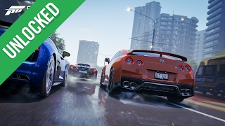 Forza Devs Have a New Game on the Horizon - Unlocked 282