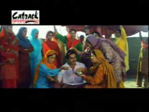 BHAGAT SINGH  SHAHEED E ASAM SONG FOR SHAHEEDE