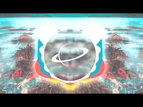 Gryffin ft. Ivy Adara - Bye Bye (GhostDragon & UwU Remix)
