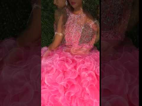 House of Wu Quinceanera Dress Style 26830
