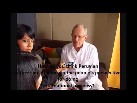 PPK Interview 2014