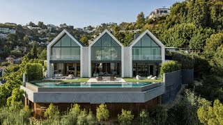 5 Most Beautiful Luxury Villa | WATCH NOW ▶ 8 !