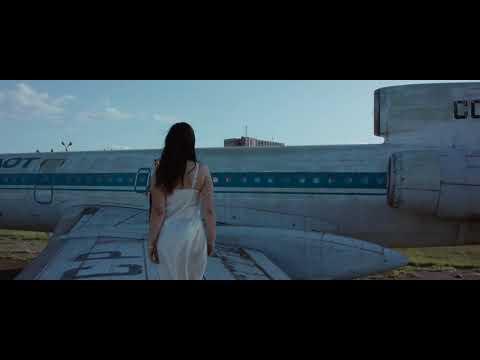 MEYS & KNYAZHNA - Я так люблю тебя, Премьера клипа 2019