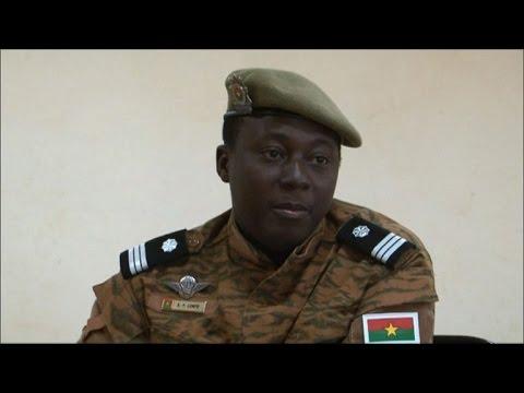 Attaque à Ouagadougou: soupçons autour d'un client de l'hôtel
