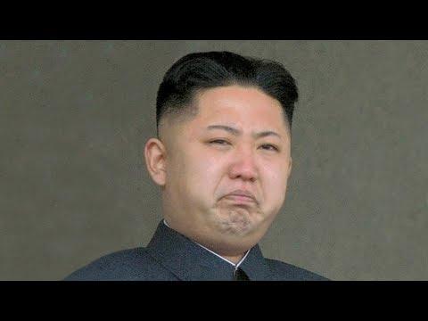 China Agrees to $1B North Korea Sanctions | China Uncensored