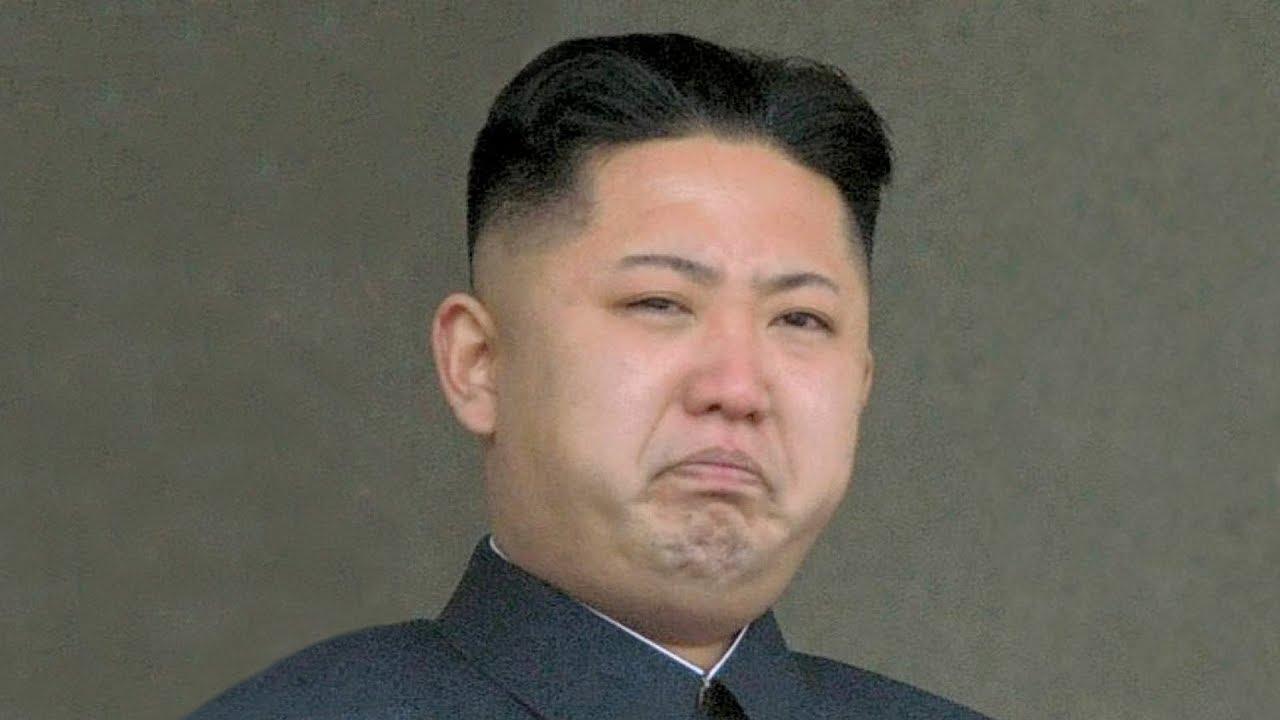 North Korea, Venezuela, Australia: Your Monday Briefing