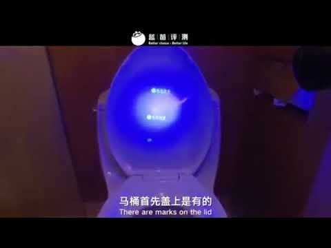 e1c6ff3635 Secret Tests Expose That Beijing s Five-Star Luxury Hotels Do Not ...