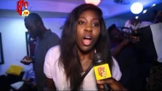 CELEBRITIES SPEAK ON TIWA SAVAGE AND TEEBILLZ SAGA (Nigerian Entertainment News)