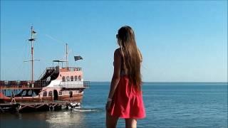 "Мот feat. Ани Лорак - ""Сопрано"" (cover Yana Sabada) (видеоклип)"