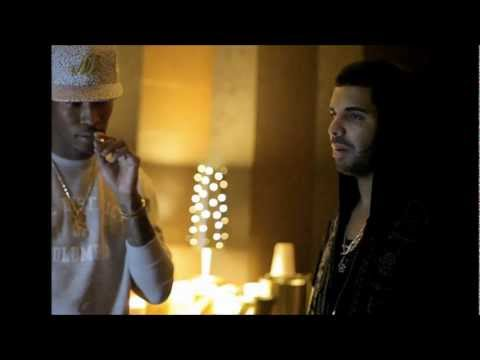 Future ft. Drake - Fo Real (Official Music Video)