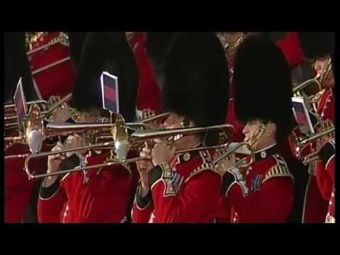 Fanfare for the Common Man (Copland)