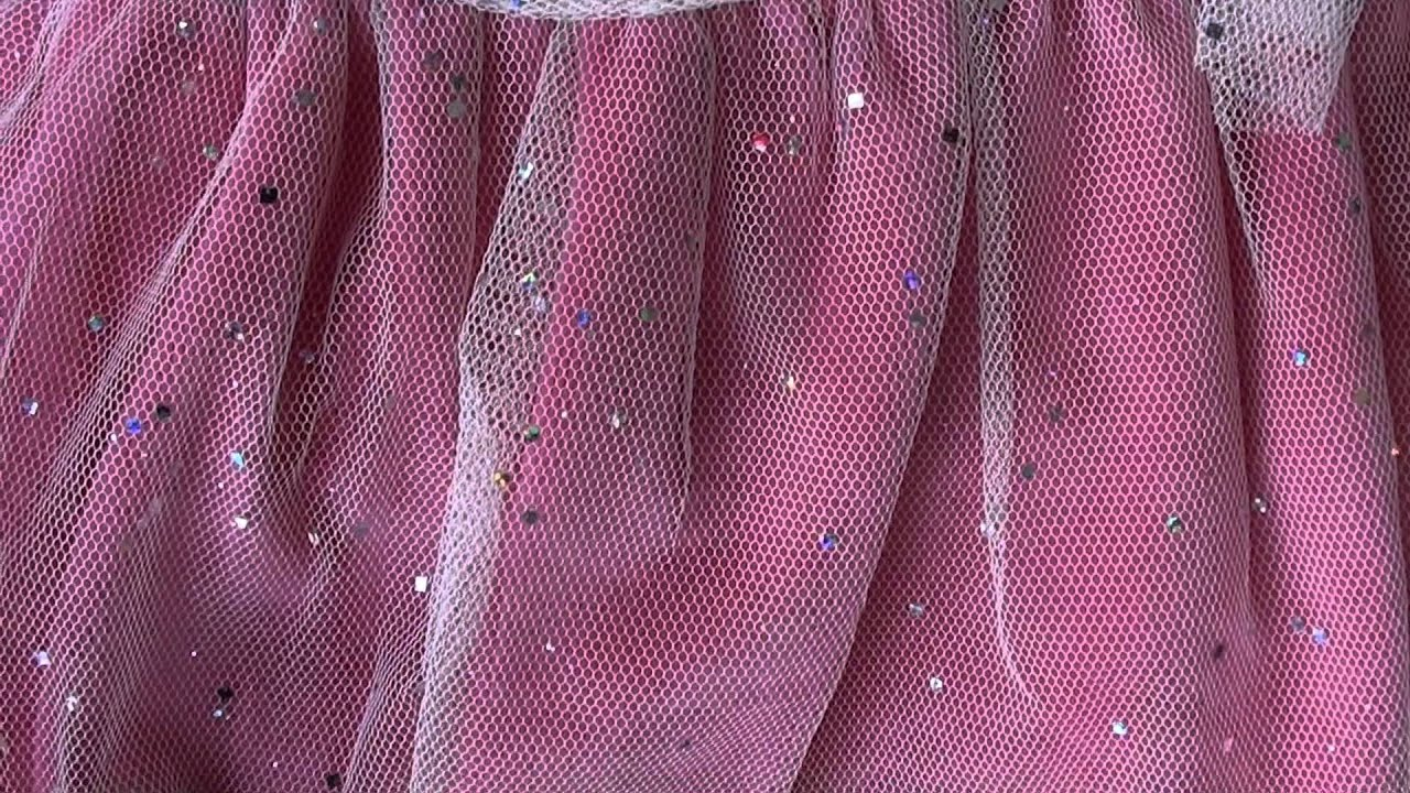 (12). 1 140 руб. По промокоду. -20%. Платье acoola. Acoola платье 1 439 руб. 1 799 руб. (10). 1 295 руб. По промокоду. -10%. Платье