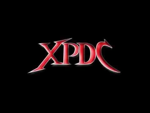XPDC - Selendang Merdeka