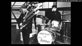 Play Topsy '65