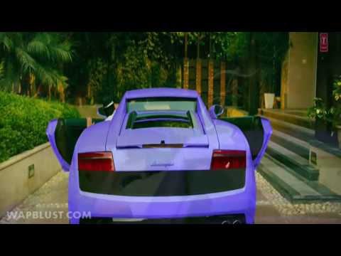 new song 2 Many Girls Fazilpuria Ft  Badshah Full HD