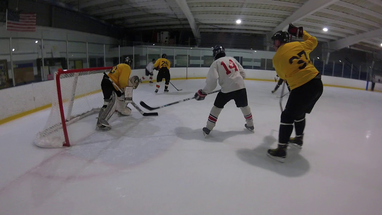 Last Chance to Own a Lagers Jersey — icethetics.co   Beer League Hockey Sayings