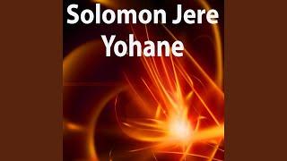 Yohane 1
