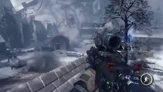 CALL of DUTY BLACK OPS 3 ep 15 (patoGamer)