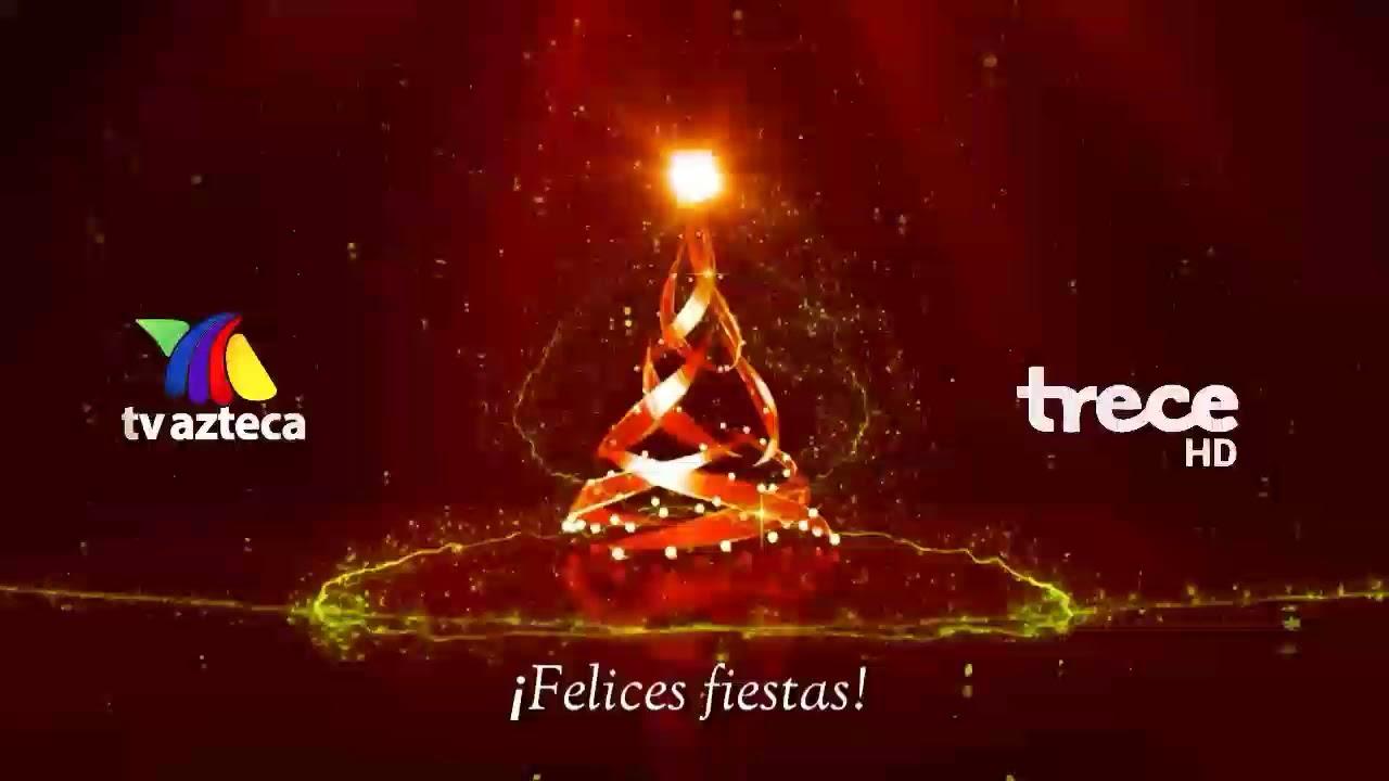 INFO7 NOCHE QUERÉTARO 25/DICIEMBRE/2019  trece tv