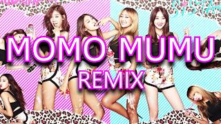 Watch Sistar Wow video