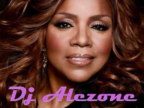 Gloria Gaynor  I Will Survive Dj Alezone mix