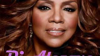 Gloria Gaynor - I Will Survive (Dj Alezone mix)