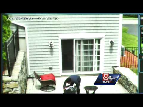 Jenkins testifies Hernandez told her to remove box from home
