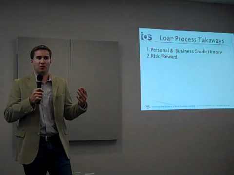 Brandon Hinkle - Improving the efficiency of small...