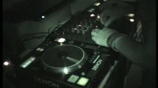 Dj KIKY (House Remix)
