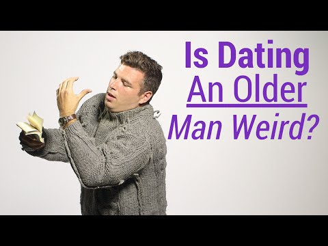 Uber + Best Short Guy Dating Advice Ever from YouTube · Duration:  2 minutes 32 seconds