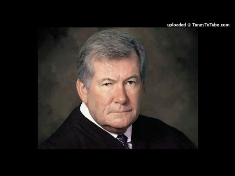 News: White La. Judge Shows His Real Racist Sentiment Calling Black Woman 'Fat N---er'