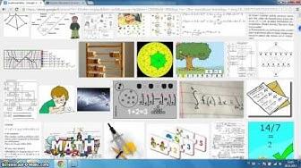 Googlen kuvahaku äänellä ja kuvalla