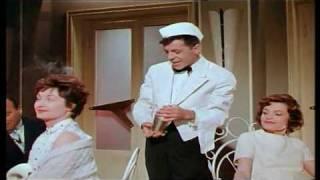 Chris Howland - Patricia & Tausend Sterne leuchten 1959
