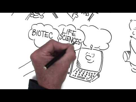 Bio Sector Press