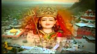 Chalo Chaliye Gulabi Rutan Aaiyan [Full Song] Saanu Mata Ne Chithiyan Payeeyan